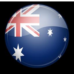 Battle Mats Australia, New Zealand & Rest of the world Webstore