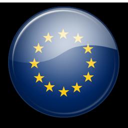 Battle Mats Europe Webstore