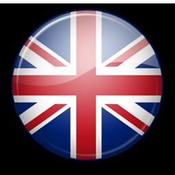 Battle Mats UK Webstore