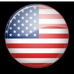 Battle Mats USA & Canada Webstore