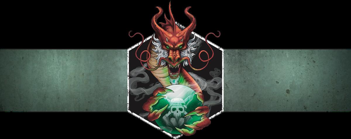 Warhammer 40k Propaganda Data Slate: Balance – Army Building